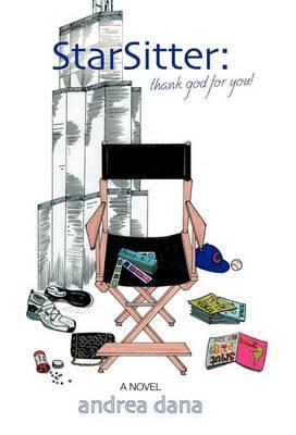 Starsitter: Thank God for You!