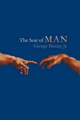 The Son of Man: Saoshyant