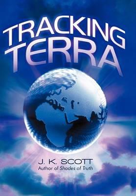 Tracking Terra