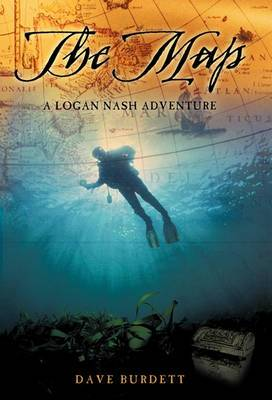 The Map: A Logan Nash Adventure