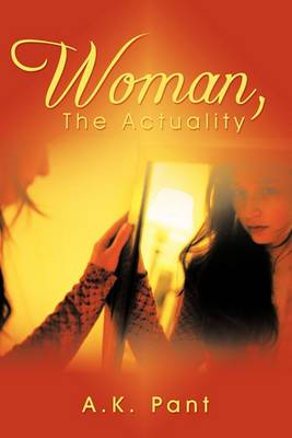 Woman, the Actuality