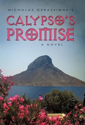 Calypso's Promise