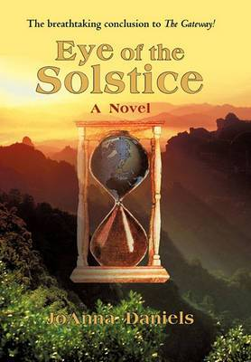 Eye of the Solstice