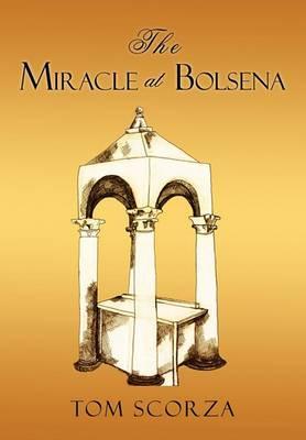 The Miracle at Bolsena