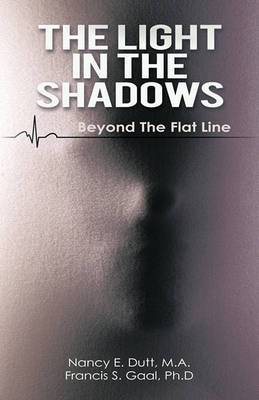 The Light in the Shadows: Beyond the Flat Line