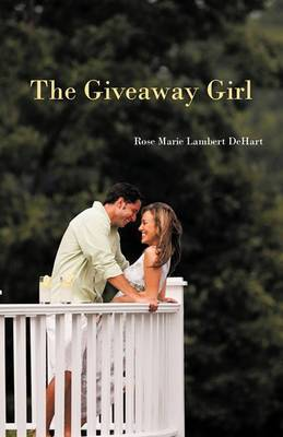 The Giveaway Girl