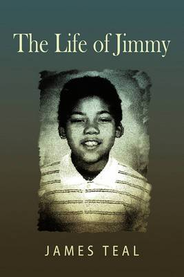 The Life of Jimmy