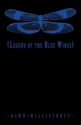 Legend of the Blue Wings