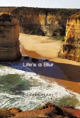 Life's a Blur