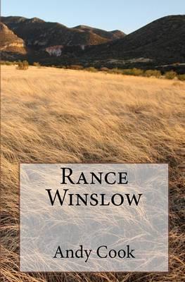 Rance Winslow