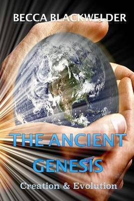 The Ancient Genesis: Scripture and Evolution