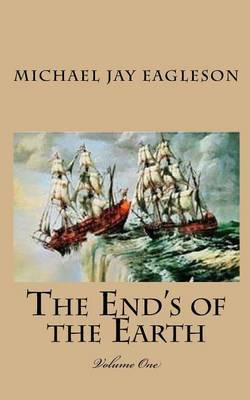 The End's of the Earth