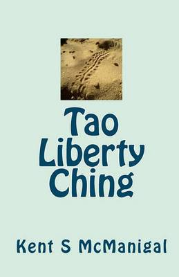 Tao Liberty Ching