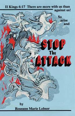 Stop the Attack