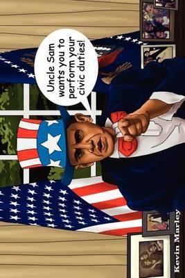 Barack Obama: 2012 Calendar