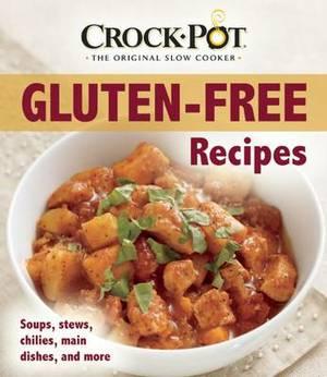 Crock Pot Gluten Free Recipes