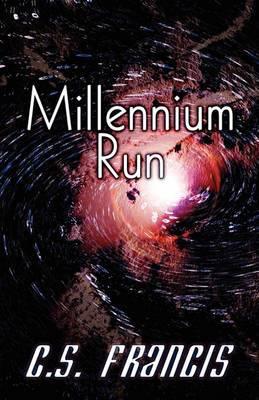 Millennium Run