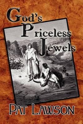 God's Priceless Jewels