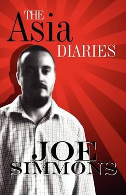 The Asia Diaries
