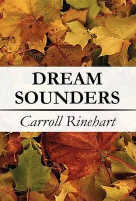 Dream Sounders