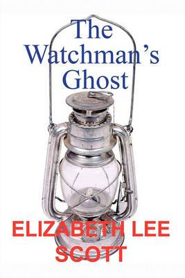 The Watchman's Ghost