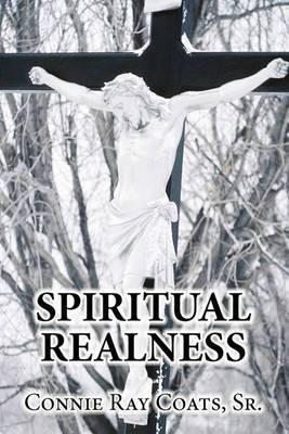 Spiritual Realness