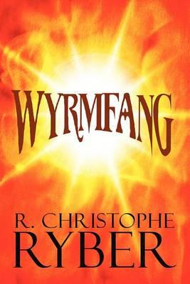 Wyrmfang