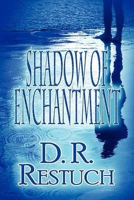 Shadow of Enchantment