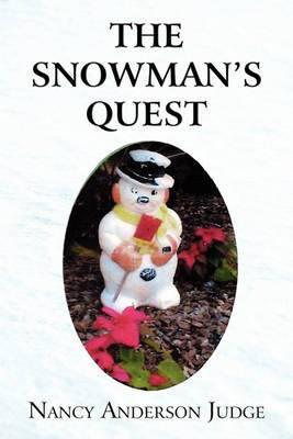 The Snowman's Quest