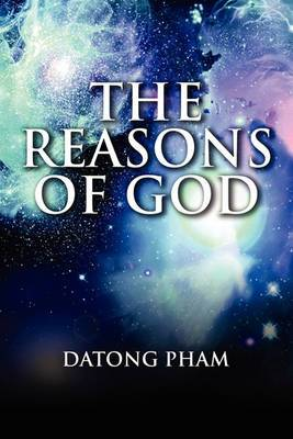 The Reasons of God