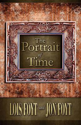 The Portrait of Time