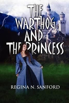 The Warthog and the Princess