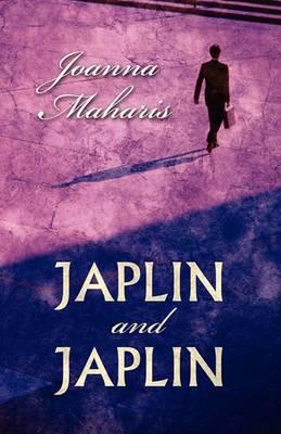Japlin and Japlin