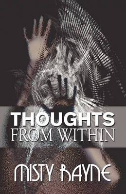 Thoughts from Within