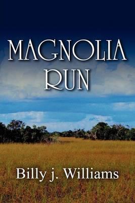 Magnolia Run