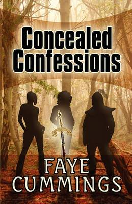 Concealed Confessions