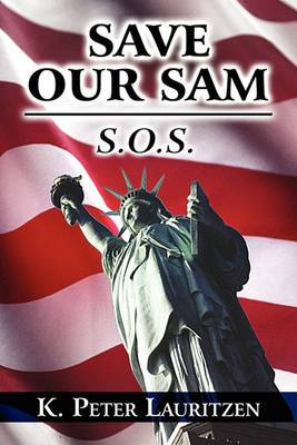 Save Our Sam: S.O.S.