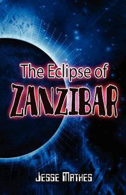The Eclipse of Zanzibar