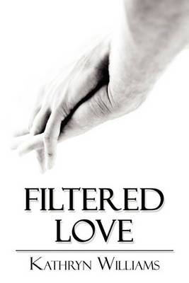Filtered Love