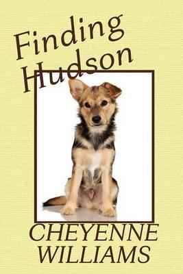 Finding Hudson