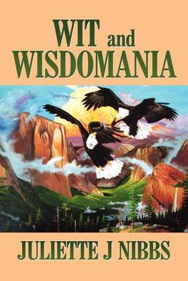 Wit and Wisdomania