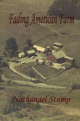 Fading American Farm