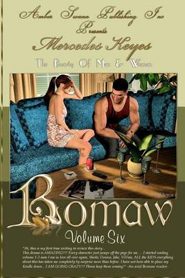 Bomaw - Volume Six: The Beauty of Man and Woman