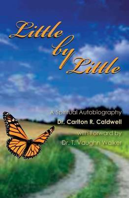 Little by Little: A Spiritual Autobiography
