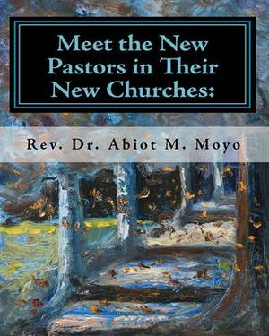 Meet the New Pastors in Their New Churches: How Can the Church Hierarchy Help Them Serve Faithfully