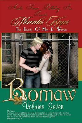 Bomaw - Volume Seven: The Beauty of Man and Woman
