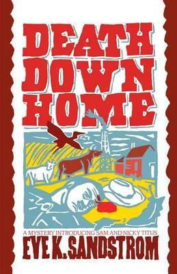 Death Down Home