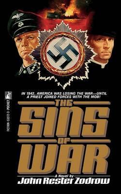 Sins of War