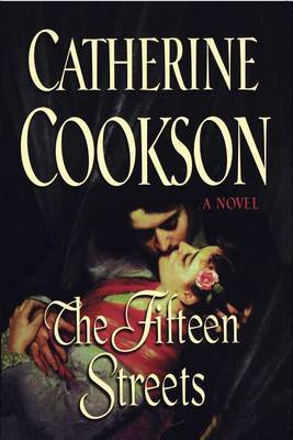 The Fifteen Streets: A Novel