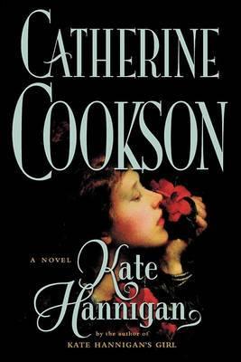 Kate Hannigan: A Novel